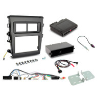 Aerpro FP8421K Install Kit to Suit Ford Mondeo 2015-On
