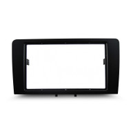 Stinger BKAU011 Double DIN Radio Fascia Kit to Suit Audi A3 2003-2013