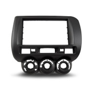 Stinger BKHO031 Double DIN Radio Fascia Kit to Suit Honda Jazz 2001-2007