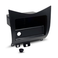 PAC BKHONPOC Replacement Pocket to Suit Honda Accord 2003-2007