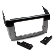 Stinger BKTO088 Double DIN Radio Fascia Kit to Suit Toyota Prado 2013-2017