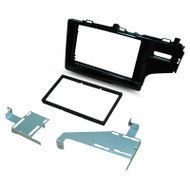 Stinger BN25K8017R Double DIN Radio Fascia Kit to Suit Honda Jazz 2014-2018