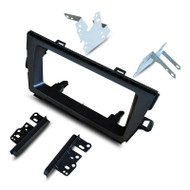 Stinger BN25K9713R Double DIN Radio Fascia Kit to Suit Toyota Prius 2010-2015