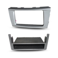Stinger BN25K980P Single/Double DIN Radio Fascia Kit to Suit Toyota Aurion/Camry 2006-2011