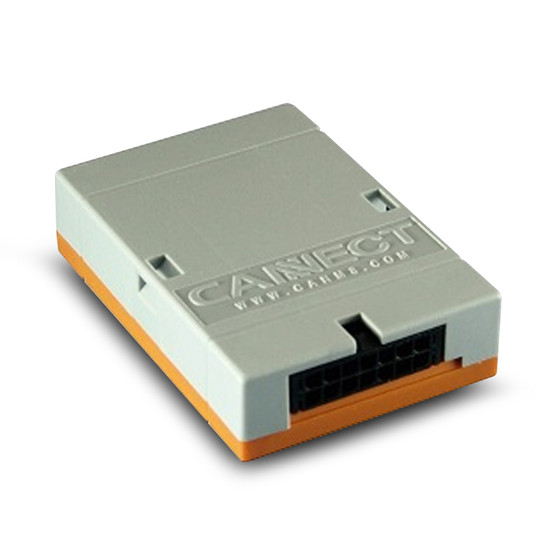 CANM8 CANNECT AV3 3x Multi Output Interface