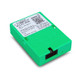 CANM8 C8NECTPULSE CANNECT Speed Pulse Output Interface