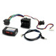 ControlPRO2 CP2-BM32-A Radio Replacement Interfaces to Suit BMW/Landrover 1996-2012