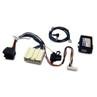 Autoleads CP2-MZ23 Radio Replacement Interfaces to Suit Mazda 2000-2015