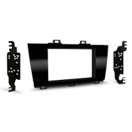 Stinger MT95-8906HG Double DIN Radio Fascia Kit to Suit Subaru Liberty/Outback 2015-2017