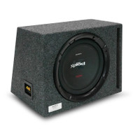 "Sony BOXNW1201 1800W 12"" Subwoofer in a Box"