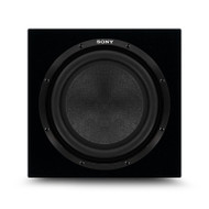 "Sony BOXGSW121D 2000W 12"" Subwoofer in a Box"
