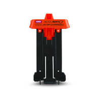 GME MB053 Orange Mounting Bracket to Suit MT600/MT600G