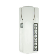 GME TH10 12v Telephone Intercom