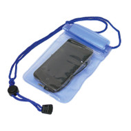 GME CC54 Water Resistant Phone Pouch