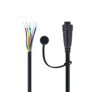 GME LE031 Power Cable to Suit G142FD and G142CFD