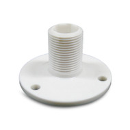 GME ABDECK Deck Mount for GPS Antenna