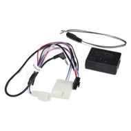 Metra ASWC-TOY-LEX Steering Wheel Control Retention Interface