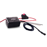 PAC IRX Audio Infrared Extender Kit