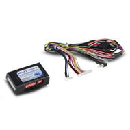 PAC SWICP2 ControlPRO2 Universal Analog/CAN-Bus Steering Wheel Control Interface