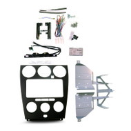 Kanatechs TBXE-T006 Professional Install Kit to Suit Mazda 6 2006-2007