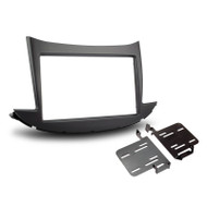 Aerpro FP8414 Double DIN Facia to Suit Holden Trax 2017-On TJ