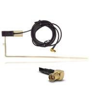 Stinger STDAB-2 DAB Hidden Glass Mount Antenna