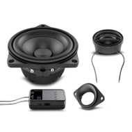 Audison APBMWK4M 2 Way System for BMW Mini