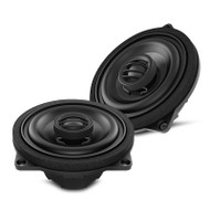 "Audison APBMWX4E 4"" Coaxial to Suit BMW Mini"