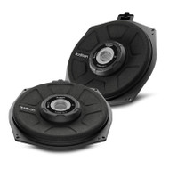"Audison APBMWS82 300W 8"" Subwoofer to Suit BMW Mini"