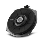"Audison APBMWS84 300W 8"" Subwoofer to Suit BMW Mini"