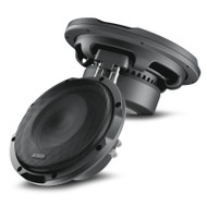 "Audison APS8D 500W 8"" Double Coils Subwoofer"