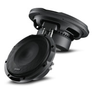 "Audison APS8R 500W 8"" Single Coils Subwoofer"