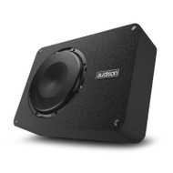 "Audison APBX10DS 10"" Prima Reflex Subwoofer Box"