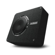 "Audison APBX 8 DS 8"" Prima Sealed Subwoofer Box"