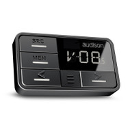 Audison DRCAB Digital Remote Control