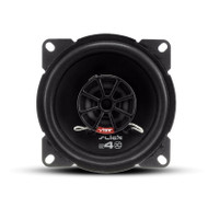 "Vibe SLICK4-V7 150W 4"" 2 Way Coaxial Speaker"