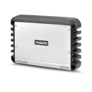 Fusion SG-DA51600 1600W 5 Channel Class D Marine Amplifier