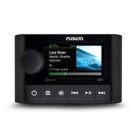 Fusion MS-SRX400 Apollo Marine Zone Stereo With Built-In Wi-Fi