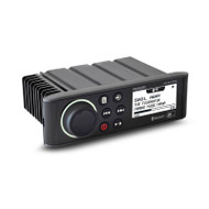 Fusion MS-RA70N Marine Entertainment System with Bluetooth and NMEA 2000