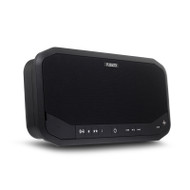 Fusion PS-A302B Panel-Stereo All-In-One Audio Entertainment Solution With Bluetooth Audio Streaming