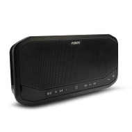 Fusion PS-A302BOD Panel-Stereo All-In-One Audio Entertainment Solution with Bluetooth Audio Streaming