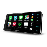 "Kenwood DDX919WS 6.8"" HD Capacitive Display CD/DVD Receiver with Wireless Apple Carplay and Android Auto"