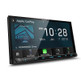 """KENWOOD DMX8019S 7"""" Double Din AV Receiver with Apple Carplay/Android Auto/Bluetooth"""