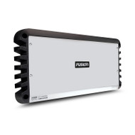 Fusion SG-DA82000 Signature Series 8 Channel Marine Amplifier