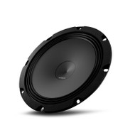 Audison AP 8 Prima 200mm Set Woofer + Grilles