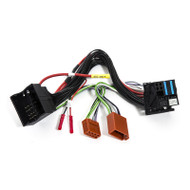 Audison AP T-H BMW01 Prima T Harness to Suit BMW