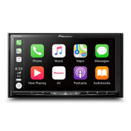"Pioneer AVH-Z9200DAB 7"" Double DIN DVD Tuner with Bluetooth, DAB Tuner, Android Auto and Wireless Apple Carplay"