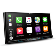 "Pioneer AVIC-Z920DAB 7"" Sat Nav with Bluetooth, DAB, Android Auto and Wireless Apple Carplay"