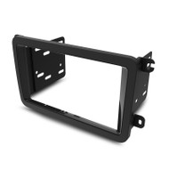 Aerpro FP9888 Double DIN Facia Kit to Suit Volkswagen Various Models