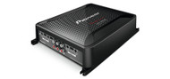 Pioneer GM-D8604 - 4 Channel 1200W Class-D Car Amplifier